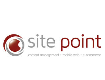 sitepoint.png